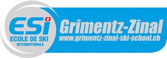 Grimentz Zinal Ski School