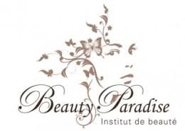 Beauty Paradise 150x 50